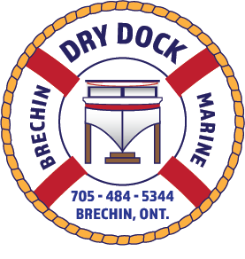 Dry Dock Lagoon City